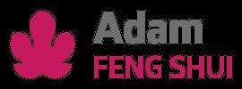 Adam Feng Shui diář